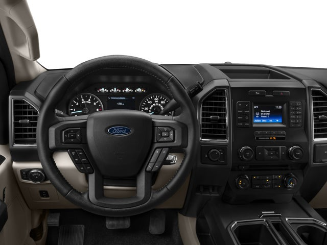 2015 ford f-150 xlt - ford dealer in ironton oh – used ford