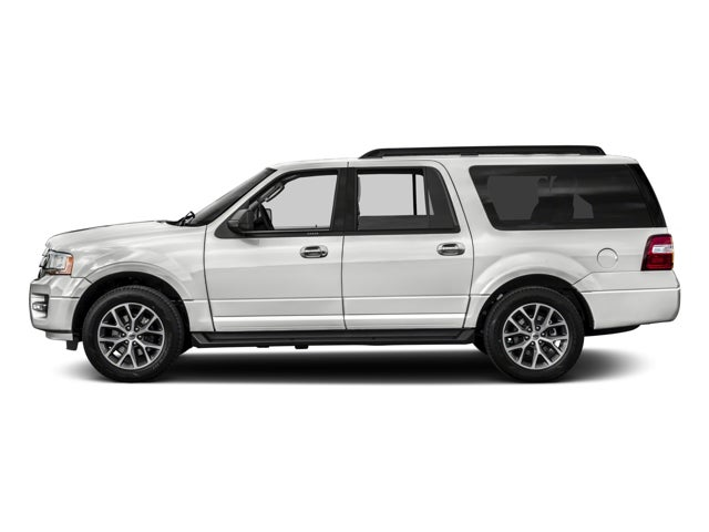 Ford Expedition El Xlt In Ironton Oh Hometown Certified Preowned Of Ironton