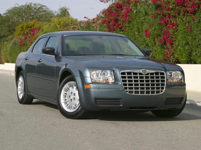 aberdeen inventory md for at sale carnation chrysler touring details in